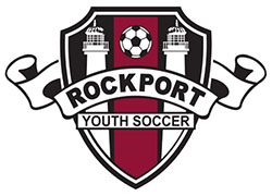 Rockport Youth Soccer
